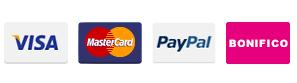 Metodi-pagamento-loghi