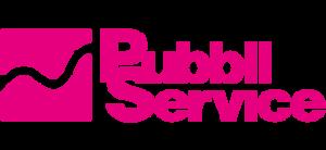Pubbli Service | Stampa online le tue etichette