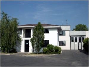 Uffici Pubbli Service